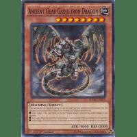 Ancient Gear Gadjiltron Dragon Thumb Nail