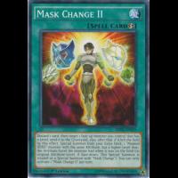 Mask Change II Thumb Nail