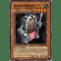 Golem Sentry Thumb Nail