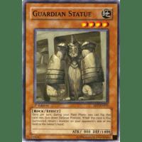 Guardian Statue Thumb Nail
