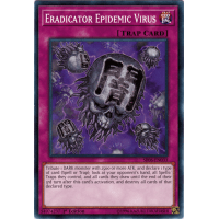 Eradicator Epidemic Virus Thumb Nail