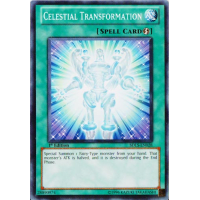 Celestial Transformation Thumb Nail