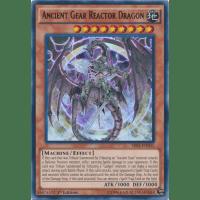 Ancient Gear Reactor Dragon Thumb Nail