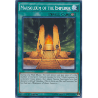 Mausoleum of the Emperor Thumb Nail