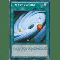 Galaxy Cyclone Thumb Nail