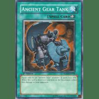 Ancient Gear Tank Thumb Nail