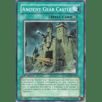 Ancient Gear Castle Thumb Nail