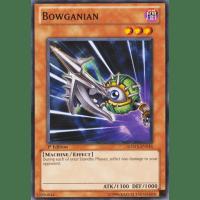 Bowganian Thumb Nail