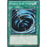 Mystical Space Typhoon Thumb Nail