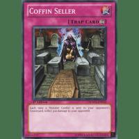 Coffin Seller Thumb Nail