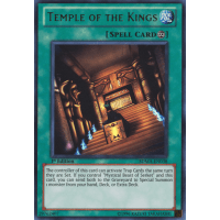 Temple of the Kings Thumb Nail