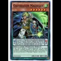 Oafdragon Magician Thumb Nail