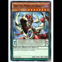 Odd-Eyes Pendulum Dragon Thumb Nail