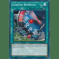 Limiter Removal Thumb Nail