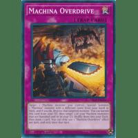 Machina Overdrive Thumb Nail
