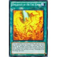 Onslaught of the Fire Kings Thumb Nail