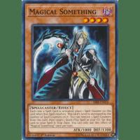 Magical Something Thumb Nail