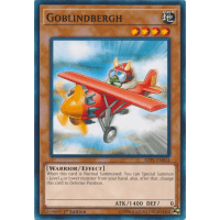 Goblindbergh Thumb Nail