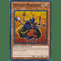 Magical Merchant Thumb Nail