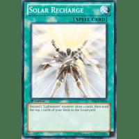 Solar Recharge Thumb Nail