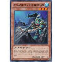 Atlantean Marksman Thumb Nail