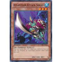 Atlantean Attack Squad Thumb Nail