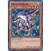 Abyss Soldier Thumb Nail
