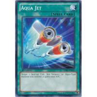 Aqua Jet Thumb Nail