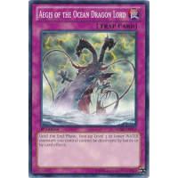 Aegis of the Ocean Dragon Lord Thumb Nail