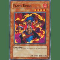 Flame Ruler Thumb Nail