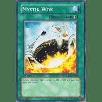 Mystik Wok Thumb Nail