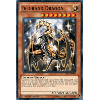Felgrand Dragon Thumb Nail
