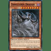 Darkstorm Dragon Thumb Nail