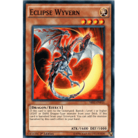Eclipse Wyvern Thumb Nail