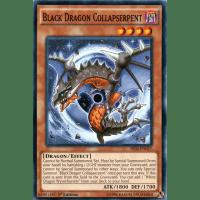 Black Dragon Collapserpent Thumb Nail