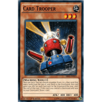 Card Trooper Thumb Nail