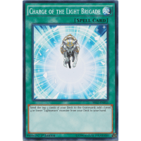 Charge of the Light Brigade Thumb Nail