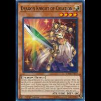 Dragon Knight of Creation Thumb Nail