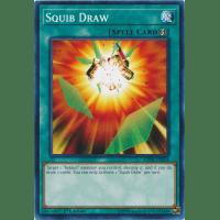 Squib Draw Thumb Nail