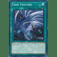 Twin Twisters Thumb Nail