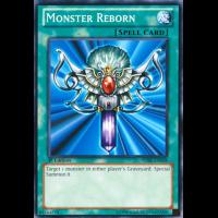 Monster Reborn Thumb Nail
