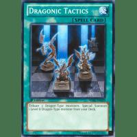 Dragonic Tactics Thumb Nail