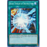 Burst Stream of Destruction Thumb Nail