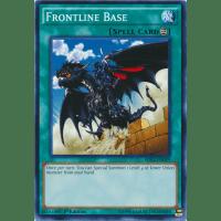 Frontline Base Thumb Nail
