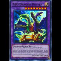 ABC-Dragon Buster Thumb Nail