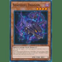 Shaddoll Dragon Thumb Nail