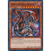 Gold dark armed dragon price bodybuilders before and after steroids