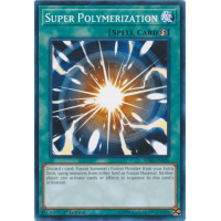 Super Polymerization Thumb Nail