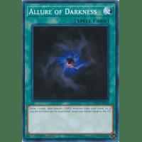 Allure of Darkness Thumb Nail
