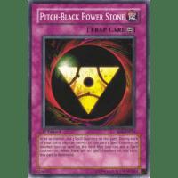 Pitch-Black Power Stone Thumb Nail